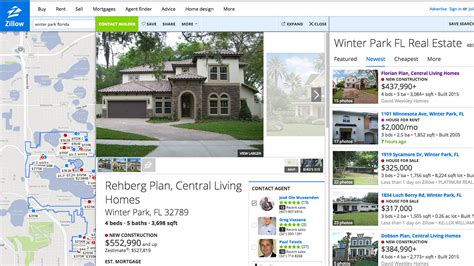zillow real estate something you should about real estate agents on