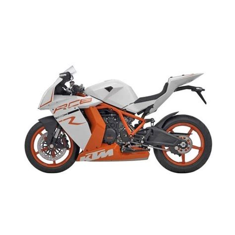 cdr bike price in india 17 best ideas about ktm rc8 on pinterest sport bikes