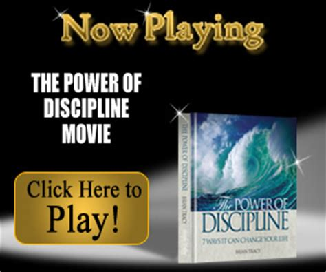mental discipline how to think and eat for a killer books the power of discipline
