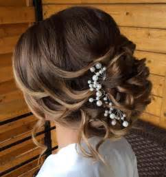 updo hair style for the method 100 bridal hairstyles for your big day stay at home mum
