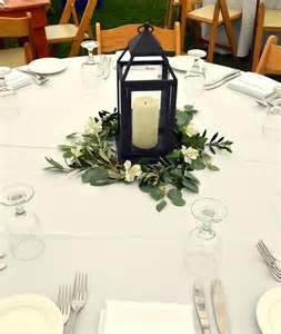 vintage lantern centerpieces best 25 lantern wedding centerpieces ideas on