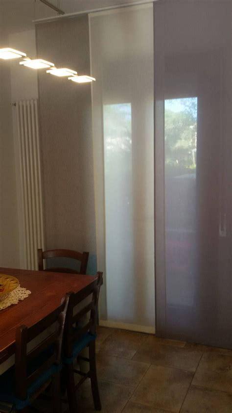 tende avvolgibili per interni tende moderne per salotto tende da interni serramenti