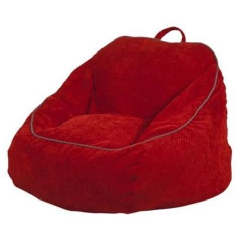 cool bean bag chairs cool features of the sleek and multi functional bean bag