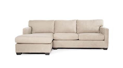 nova couch nova sectional bn20 sofa so good