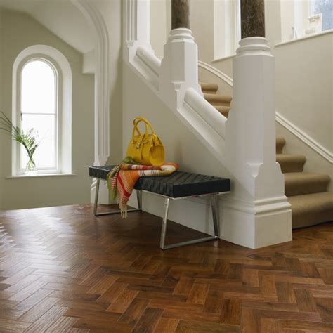 karndean select auburn oak ap02 vinyl flooring