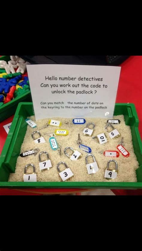 Ashlee Practices Counting 911 best images about math ideas for preschoolers on
