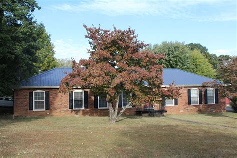 Homes For Sale In Dickson County Tn by Dickson County Tn Real Estate Houses For Sale Page 2