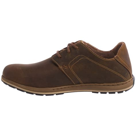 columbia sportswear davenport shoes for