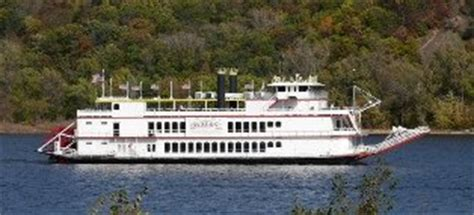mississippi river boat cruise vacations mississippi river boat cruises