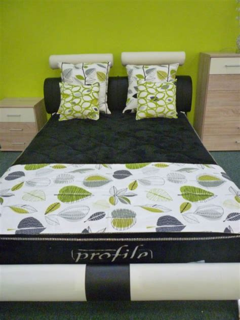 17 best ideas about green and gray on pinterest gray 17 best images about bed room ideas on pinterest grey