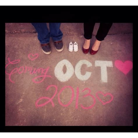 pregnancy announcements i pears 22 awesome pregnancy announcement ideas
