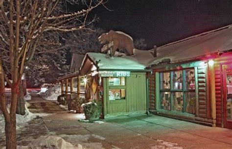 hickory house aspen 25 best images about my favorite restaurants on pinterest the oasis restaurant and