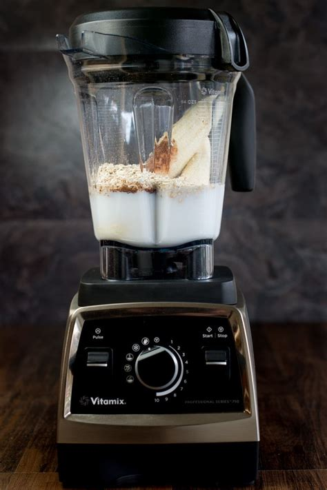 vitamix chocolate recipes vitamix blenders 10 handpicked ideas to discover in food