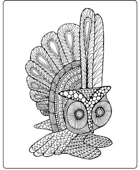 downloadable coloring pages downloadable coloring page mexican alebrije mexican