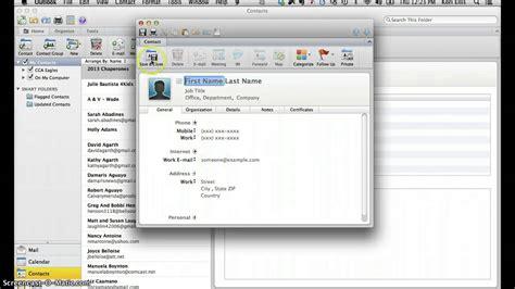 microsoft outlook for mac microsoft outlook for mac youtube