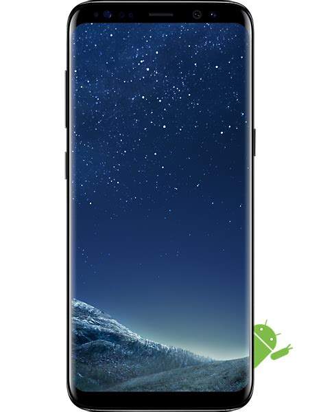 free mobile samsung galaxy s8 deals contract upgrade sim free