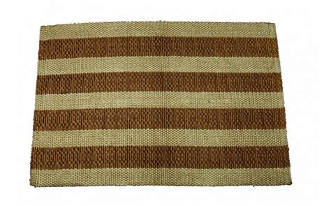 Quality Door Mats Door Mats Jute Quality Heavy Duty Entrance Mats
