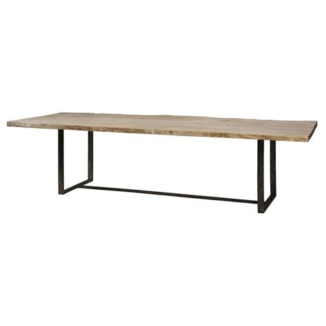 Taracea Furniture by Welovewood Taracea Furniture New Hpmkt Bleached Yukas Dining Table With Moderno Base