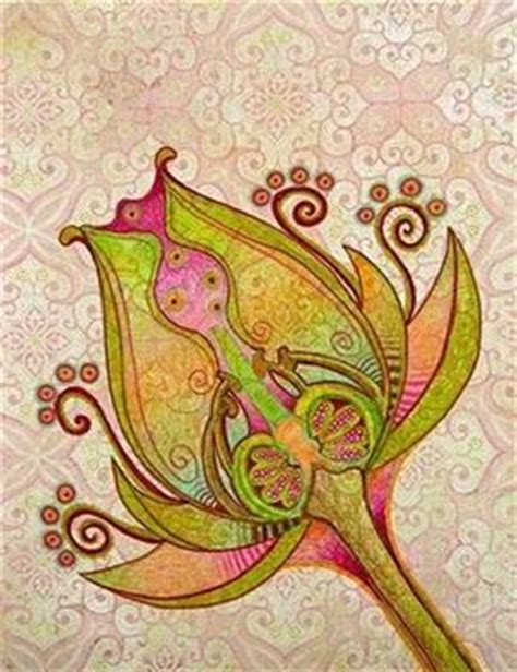 Setelan Flower Abstract Lucia 120 best images about bohemian patterns on mandalas patterns and fabrics
