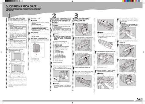 electrical installation tutorial pdf jeffdoedesign