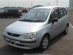 Used Cars For Sale In Japan Beforward Www Beforward Japan Used Car Stocklist Autos Post