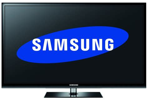 reset samsung plasma tv η samsung τερματίζει την παραγωγή τηλεοράσεων plasma