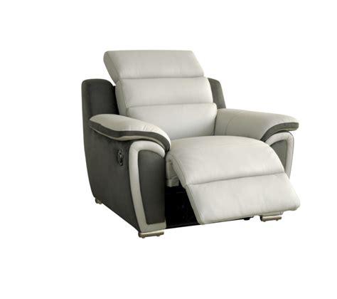 fauteuil relaxant fauteuil relax electrique images
