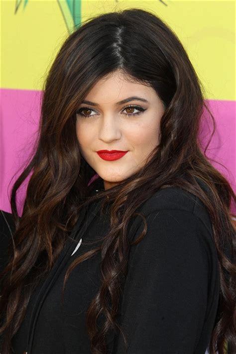 kardashians ethnic background kris jenner nationality