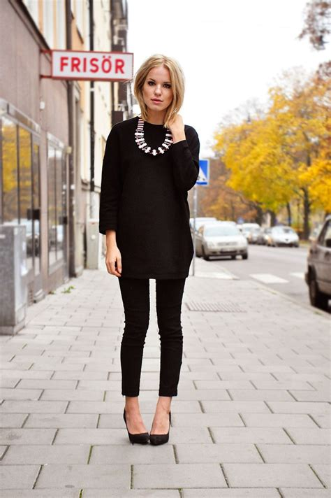 5 With Great Style by Best Chic Style Looks Wardrobelooks