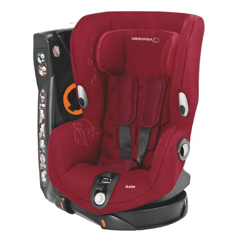 siege auto axiss bebe confort si 232 ge auto axiss bebe confort avis