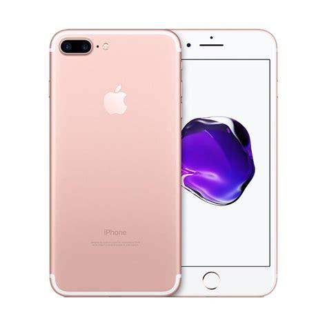 Iphone 7 128gb Blackmatte 2 jual apple iphone 7 128 cek harga di pricearea
