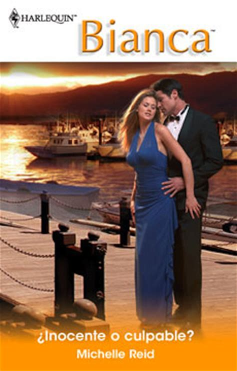 Harlequin Pengantin 2000 By Trisha David inocente o culpable novelas romanticas