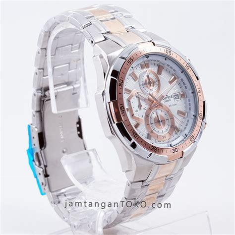 Swiss Navy Original 8942 Combi harga sarap jam tangan edifice efr 539sg 7a5 silver