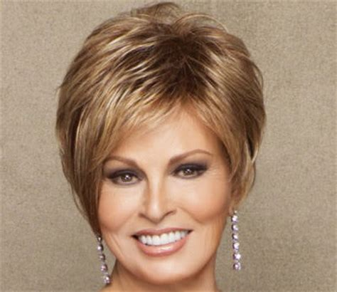 hairstyles for thick hair over noght 4 short haircuts for women over 50 with thick hair