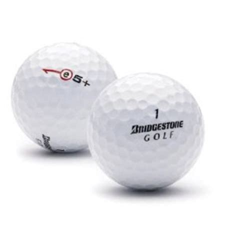 golf balls for high swing speeds world golfers haven which golf ball for 90 100 mph