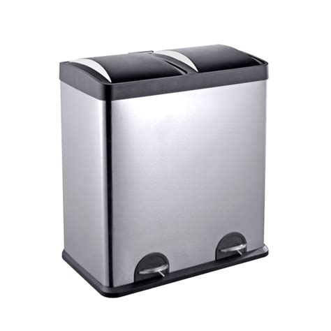 lowes kitchen trash cans kitchen rubbermaid kitchen garbage can interesting on with regard to trash cans bins lowe s