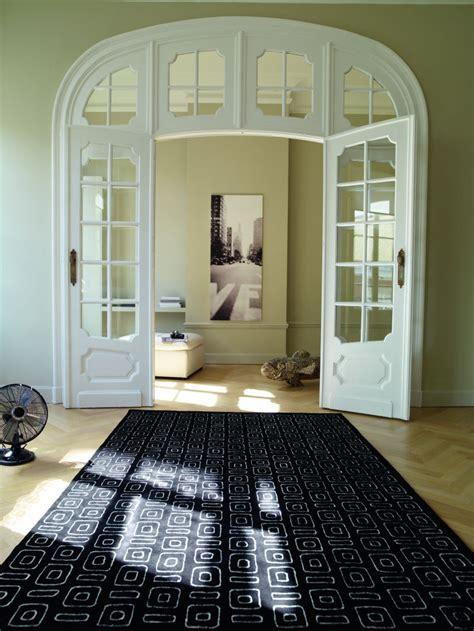 esprit home tappeti tappeti esprit home 2010 tappeti ricchi di pop seduzione