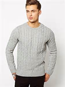Top 10 office appropriate jumpers ebay