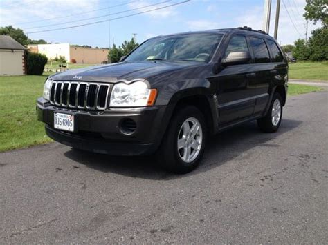 Gerry Wood Chrysler Jeep Dodge by Gerry Wood Chrysler Dodge Jeep Ram New Cars Used Cars