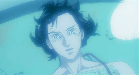 Anime 90s Gif by Ghost In The Shell 90s Gif Find On Giphy