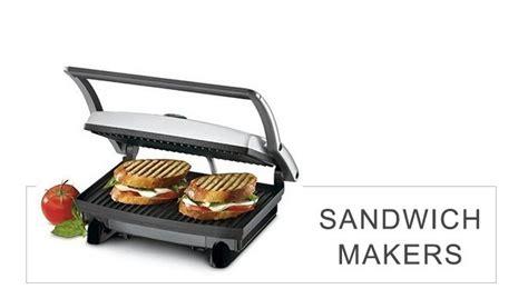 best price on kitchen appliances kitchen appliance buy kitchen appliances online at best