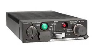 Help Desk Systems Taclane Micro Kg 175d Encryptor General Dynamics