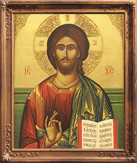 of jesus the wiki file jesus byzanticon jpg wikimedia commons