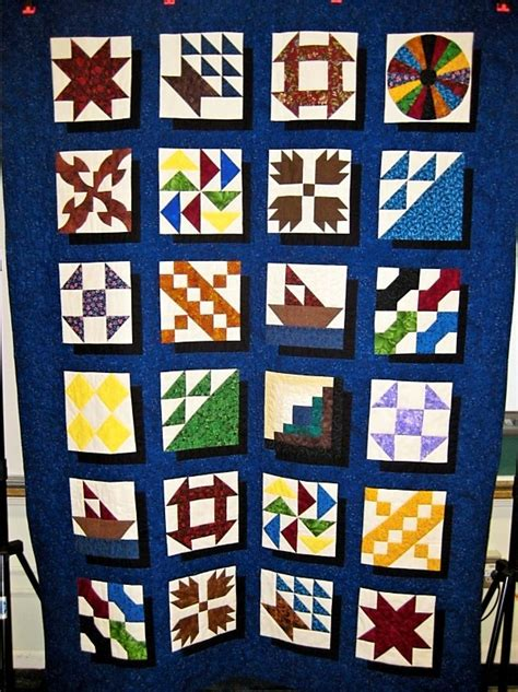 printable freedom quilt patterns 39 best images about underground railroad quilts on