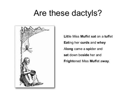 layout definition poetry what is an exle of dactyl poetry mccnsulting web fc2 com