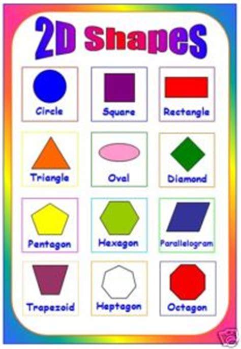 2d shape pattern ks1 2d shape p4c dunbar primary school