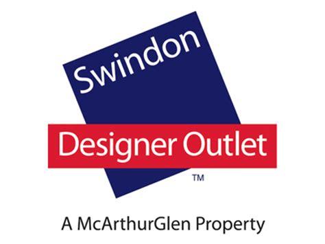 Designer Plumbing Outlet by Swindon Designer Outlet Privilege Club