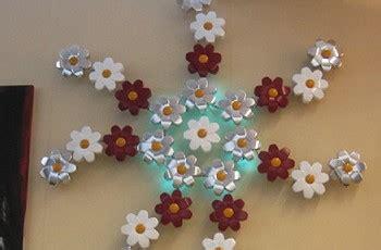 flower design radiator floral radiators from hellos betterimprovement com