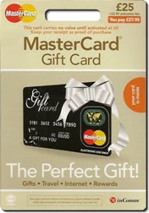 Westpac Gift Card - pas ristorante brasiliano milano ristorante churrascaria pas sito ufficiale