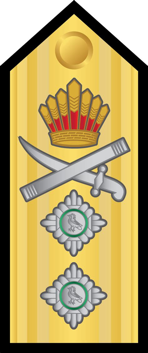 us navy admiral rank insignia navy admiral ranks images
